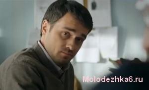 Шевцов: чиновники бывают честными и неподкупными