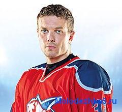 Кирилл Емельянов, игрок в команде