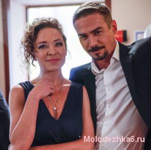Смотреть Молодежка 6 сезон 12 (228) серия анонс